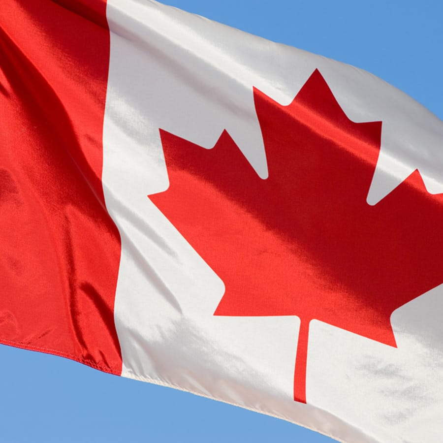 canadian flag debate A good portion of that difference was the time given to debating a new flag for the country—a debate that started on june 15, 1964 and didn't conclude until december 15 of that year.